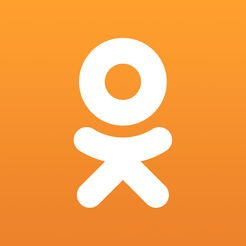 Why is not site Odnoklassniki available? How to unblock Odnoklassniki?