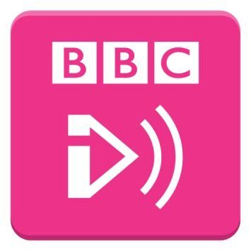 BBC iPlayer does not work? How to unblock BBC iPlayer?