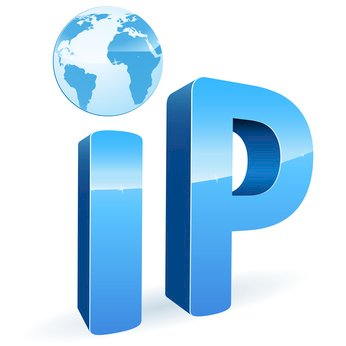 Get Dedicated IP Address