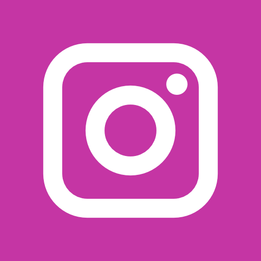 Why do different countries and organizations block Instagram? What to do if Instagram is blocked?