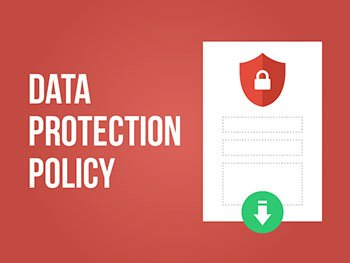 Privacy Policy. How VPN helps to protect you?