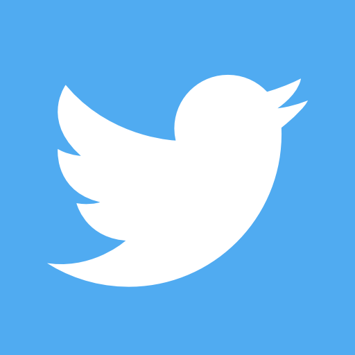 Is Twitter blocked? Get full access to Twitter via VPN service