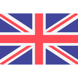 Benefits of VPN servers in the United Kingdom