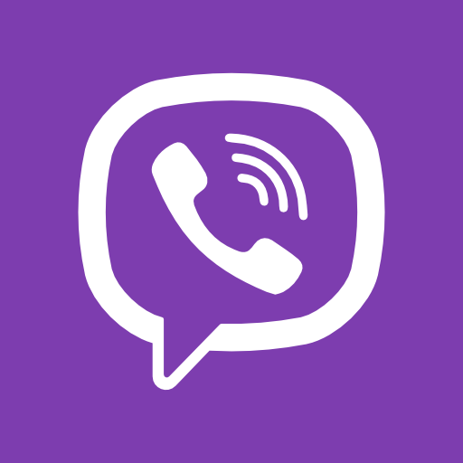 What are the reasons why Viber does not work? How to unblock Viber?