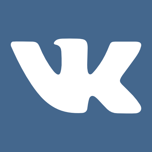 VKontakte is not working? How to unlock Vk?
