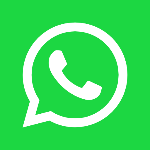 Why Watsapp has blocked? How to unblock Whatsapp safely?